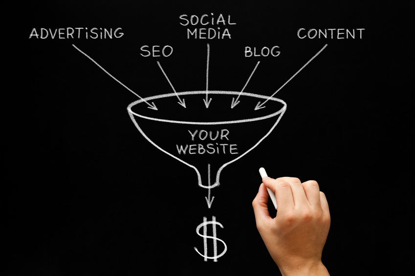 The Difference of Social Media Optimization From SEO