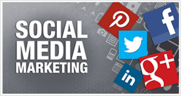 get a quote for social media marketing