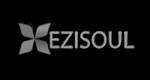 ezissoul