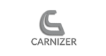 carnizer