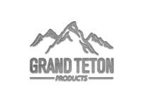 grand teton products