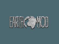 earth mod