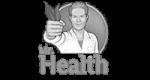 mr health